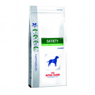 image of Royal Canin Satiety 1.5KG For Dogs