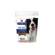 image of Hill's Prescription Diet Hypo-Treats Dog Treats 340G