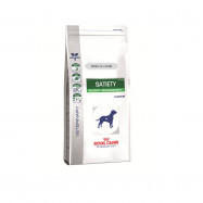 image of Royal Canin Satiety Weight Management For Dogs 6KG/Weight Control