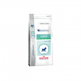 image of Royal Canin Dog Junior Small Dog 2KG