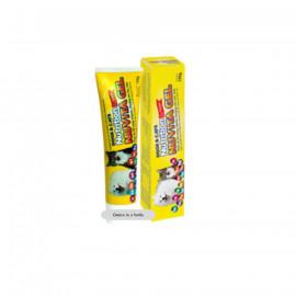 image of Nuvita Gel - Nutrition Gel For Dog & Cat 120 G