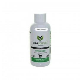 image of BEST Supplement Untuk Kulit & Bulu Kucing- Vetri-HBR Liquid ~Ready Stock