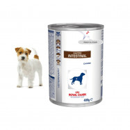 image of Royal Canin Dog Gastro-Intestinal Canned Food 400g/Digestive