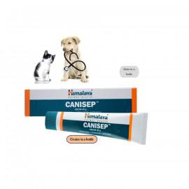 image of Himalaya Canisep Cream 30 G For Dog & Cat / COMBO SET / 2 BOX