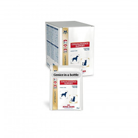 image of 10x Royal Canin Convalescence Support Instant 50G