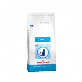 image of Royal Canin Vet Care Nutrition Adult 8KG