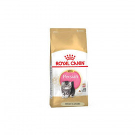 image of ROYAL CANIN KITTEN PERSIAN For Cats 4 Kg