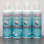 Malaseb Medicated Shampoo For Dogs & Cats 250 Ml / Bottle ( 100% Authentic)