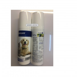 image of Complivit - Energy Paste For Cats & Dogs 150ml/ Bottles COMBO SET