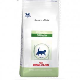 image of ROYAL CANIN Veterinary Diet® Feline GROWTH FOR KITTEN 2KG/Untuk Kucing