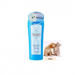 Prunus Ultra White Shampoo 500g For Dogs (Hair And Skin Shinier )