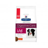 image of Hill's® Prescription Diet® I/D® Digeestive Care For Dogs 3.85kg