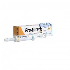 image of Bioiberica Proenteric Triplex/ Ubat Untuk Ciri-Biri Kucing & Anjing ( 15ml/30ml)