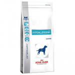 REPACK ~Royal Canin Hypoallergenic Canine 2 KG