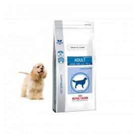 image of PROMOTION!!! Royal Canin Pediatric Junior Large Dog ~14kg ( FREE GIFT)