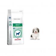 image of Royal Canin Adult Small Dog Under 10kg ~ 4KG