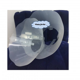 image of E- COLLAR For Dogs/ Cats (Variety Size)