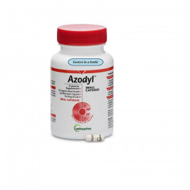 image of AZODYL™Supplement To Support Normal Renal Health (Dogs/Cats) 90tablets