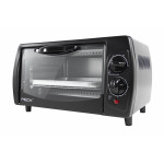 MECK Electric Oven 10L