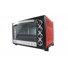 image of MECK Electric Oven 45L Individual Temperature