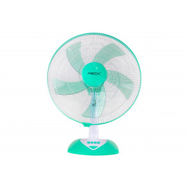 "image of MECK Table Fan ""18"