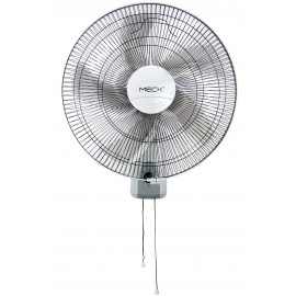 "image of MECK Wall Fan ""18"