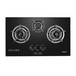image of MECK Built-In Gas Hob