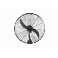 "image of MECK Industrial Wall Fan ""26"