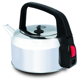 image of MECK Kettle 5L