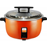 MECK Rice Cooker 5.6L