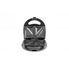 image of MECK Sandwich Maker (Black)