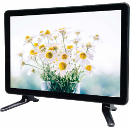 "image of MECK LED TV ""19"