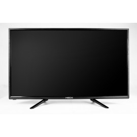 "image of MECK LED TV ""22 Full-HD"