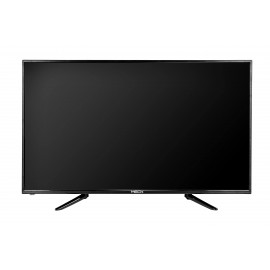 "image of MECK LED TV ""40 + T2 Full-HD"