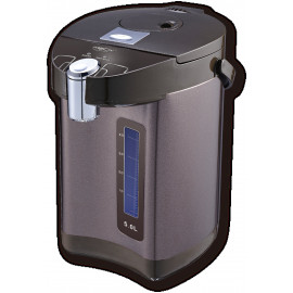 image of MECK Thermopot 5L