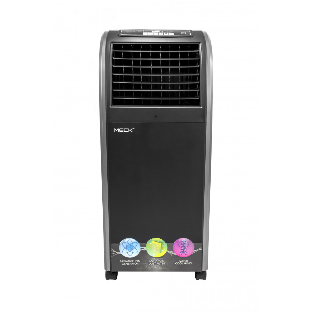 MECK Air Cooler (Centrifugal Motor Blower)