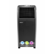 image of MECK Air Cooler (Centrifugal Motor Blower)