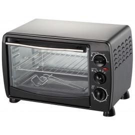 image of MECK Electronic Oven MOT - 10B