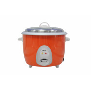 image of MECK Rice Cooker 3L