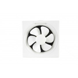 "image of MECK Ventilating Wall Fan ""10"