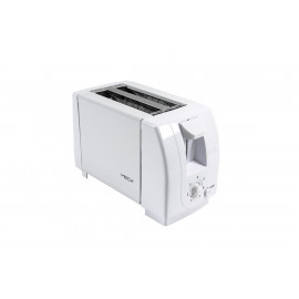 image of MECK Bread Toaster ( 2 Slides )
