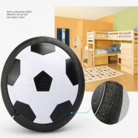 image of Free Shipping - CHILDREN'S TOY ELECTRIC HOVER BALL  -