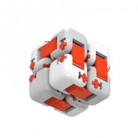 image of XIAOMI MITU BUILDING BLOCKS INFINITE FINGER SPINNER FIDGET PORTABLE ANTI-STRESS TOY (COLORMIX) 0