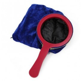 image of QIANKUN DAI CLOSE-UP MAGIC PROP GAG CHILD GADGET TOY (BLUE) -