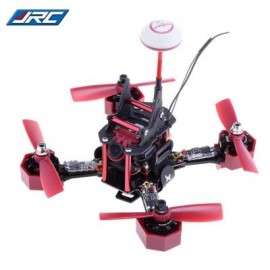 image of JJRC JJPRO - P175 5.8G FPV JUMPER HD CAMERA 2.4G 6 CHANNEL 800TVL QUADCOPTER RTF (COLORMIX)