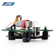 image of P130 BATTLER 130MM 5.8G FPV 800TVL RC RACING QUADCOPTER - ARF (ARMY GREEN CAMOUFLAGE) 15.00 x 10.00 x 6.50 cm