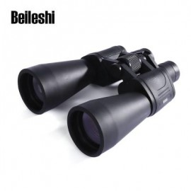 image of BEILESHI 60 X 90 PORTABLE BINOCULAR TELESCOPE SCOPE FOR HIKING HUNTING SPORTS