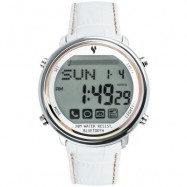 image of YOUNGS YT1600401L BLUETOOTH 4.0 LUMINOUS DIAL SMART WATCH 21.70 x 4.40 x 1.30 cm