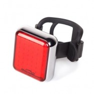 image of MAGICSHINE SEEMEE60 MOTION AND VIBRATION SENSING BIKE TAIL LIGHT (RED)