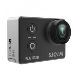 image of ORIGINAL SJCAM SJ7 STAR 4K WIFI ACTION CAMERA 2.0 INCH TOUCH SCREEN 166 DEGREE FOV 12MP (BLACK)